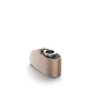 Roger 20 till Cochlears processor Nucleus®7